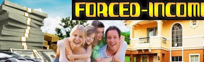 forcedincome.com