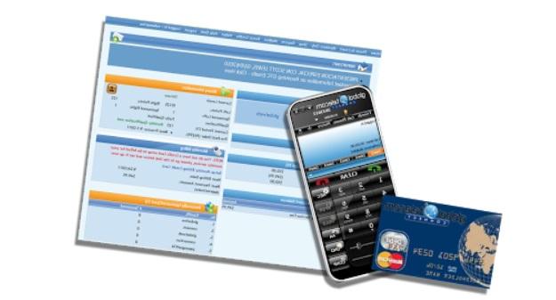soldi-smartphone