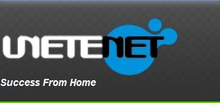 unetenet.net